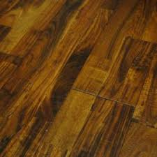 walnut hardwood flooring discount walnut hardwood floors