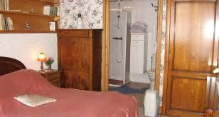 chambre d hote les houches chalet a l oree du bois à les houches 26699
