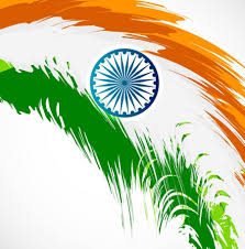 Indian Flag Gif Free Download Indian National Flag Hd Images Wallpapers Indian Flag Gifs
