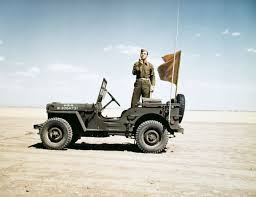 amphibious jeep wrangler willys mb radio jeep in action jeep at war pinterest willys