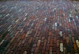 flooring stirring brick floor tile image concept how to clean