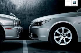 bmw comercial epic car advertising wars the auto parts warehouse