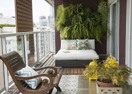 116 best sacadas images on pinterest balcony ideas small