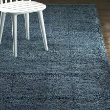Blue Area Rugs 5x8 Blue Area Rug Navy Blue And White Area Rugs Throughout Rug