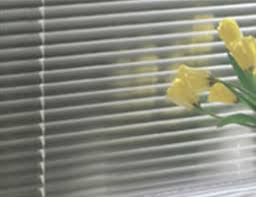 Mini Blinds For Sale Aluminum Mini Blinds Lightweight Metal Blinds Venetian Blinds