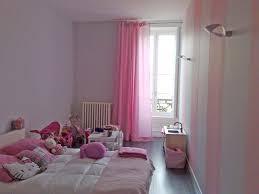 rideaux pour fenetre chambre les réalisations habille ta fenêtre exemples de projets d