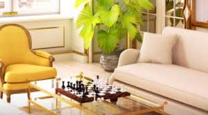 design home is a home decor game and it u0027s going to be huge