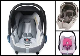 car seat singapore shopping for a child car seat singaporemotherhood com