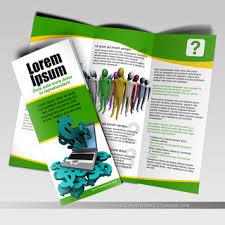 fancy brochure templates brochure design brochure templates fancy brochure design china