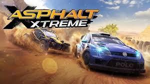 world series of mod apk asphalt xtreme offline mod apk v1 0 8a free bad