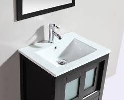 empire industries vanities belvedere bath bathroom vanities u0026 vanity cabinets shop the best