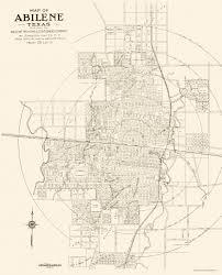 Texas Cities Map Austin Map Austin Texas Map Map Of Austin Tx Capital Of Texas