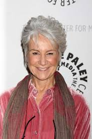 hairstyles for gray hair over 60 hairstyles for gray hair over 60 hairstyles