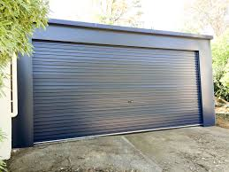 carports making a carport garage conversion cost how to enclose