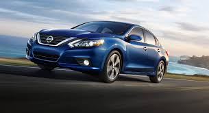 nissan altima ls 2016 2016 nissan altima first look redesigned and refreshed focus