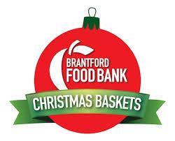 help with christmas christmas baskets crs help