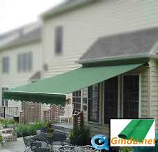 Awning Materials Awning Materials Chengdu Foresight Composite Co Ltd