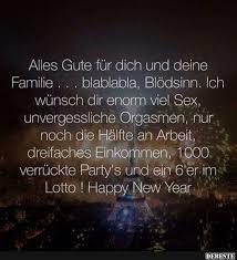 guten rutsch sprüche 2018 guten die besten 25 neujahrswünsche ideen auf segenswünsche
