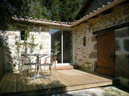 booking chambres d hotes guesthouse chambres d hôtes d antardieu junien