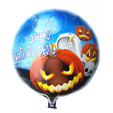 halloween baloons compare prices on balloon tricks online shopping buy low price