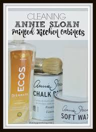 How To Paint Kitchen Cabinets With Annie Sloan Chalk Paint 525 Best Annie Sloan Chalk Painted Furniture Images On Pinterest