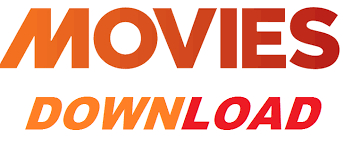 top 15 best free movie downloads sites 2017 download full movies