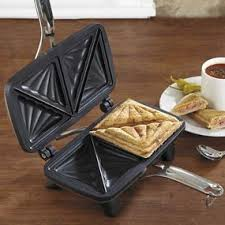 Breville Sandwich Toaster Best 25 Breville Toastie Maker Ideas On Pinterest Sandwich