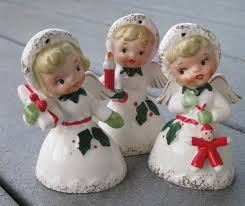 92 best figurines kitsch retro ceramic ornaments images on
