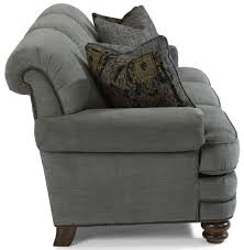 Flexsteel Chair Prices Sofas Magnificent Modern Sectional Sofas Cheap Leather Sofas