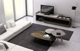 modern tv stands modern tv stand studio by huppe tv stands