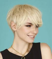 tony and guy hairstyles for women over 60 23 short layered haircuts ideas for women popular haircuts