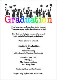 middle school graduation gifts middle school graduation party invitations yourweek 58b17feca25e
