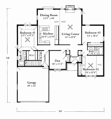 cottage style house plan 3 beds 2 5 baths 1492 sq ft plan 450 1 800 sq ft home design best ideas stylesyllabus us 1200 square foot