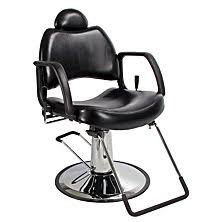 Cheap Barber Chairs For Sale Barber Chairs Salon Chairs U0026 Hair Stylist Chairs U2013 Sam U0027s Club