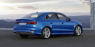 audi a3 in india price audi a3 price in india specifications mileage photos colours