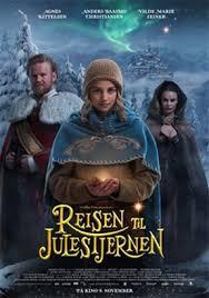 film of fantasy christmas star preview