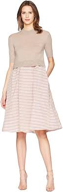 wool dress dresses women wool shipped free at zappos
