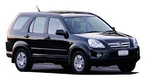 100 honda crv owners manual 2012 transmission removal guide
