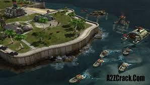 command and conquer alert 3 apk command and conquer alert 3 cd key