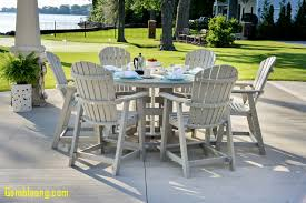 dining room dining room chairs houston beautiful patio chairs