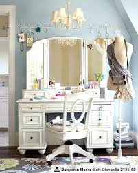 dressers for makeup makeup vanity dresser kolo3 info