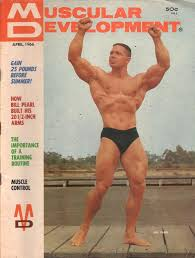 bill goldberg muscular development workout 84 best vintage fitness magazines images on pinterest fitness