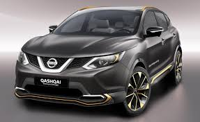 nissan leaf malaysia price autonomous nissan qashqai suv to be launched next year