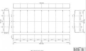 design of light gauge steel structures pdf 80 x 200 x 16 steel building for sale cheyenne wy 82009 lth