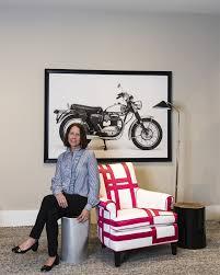 new england designers showcase their u201ctake a seat u201d up cycled