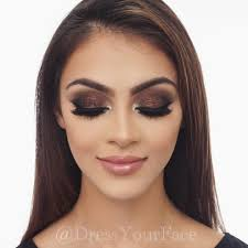 Make Up Classes Online Free Free Video Class Dressyourface Live