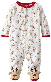 infant thanksgiving clothes 331 best baby clothes boy images on pinterest babies stuff