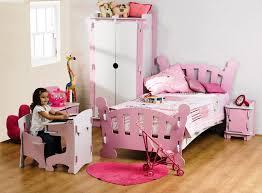 toddler girl bedroom sets luxury toddler bedroom sets collaborate decors best toddler