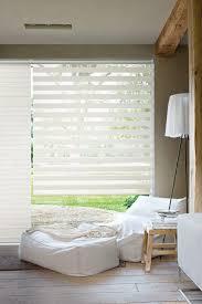 tende casa moderna le tende moderne un look fresco e minimale design therapy