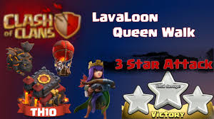 clash of clans archer queen healer clash of clans wiki guides strategies tips tricks and